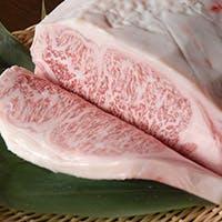 日本初の個人名を冠したブランド牛「のざき牛」