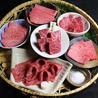 牛飼いの匠が辿り着いた、至高の肉牛「薩摩牛」