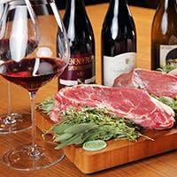 「世界一の肉職人、ユーゴ・デノワイエが厳選した希少肉×フレンチ×ワイン」