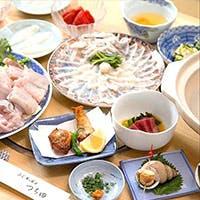 浅草で50年愛され続ける天然ふぐ・すっぽん料理