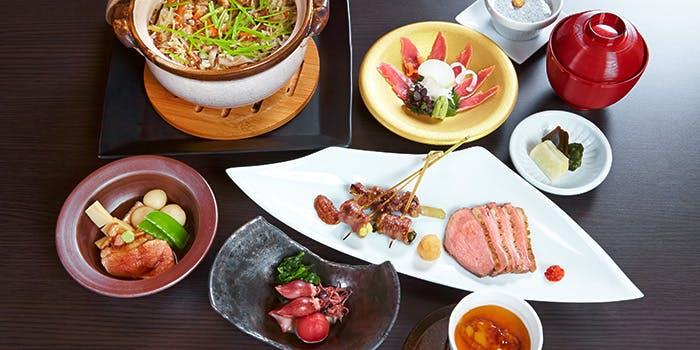 東京で鴨料理を味わう!老舗店から和食、フレンチの人気店まで9選の画像