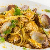 理想より本質を求めつづけるイタリア料理