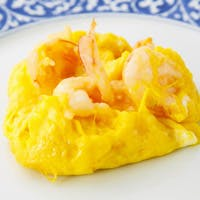 魚介の鮮度にこだわった、からだにやさしい広東料理