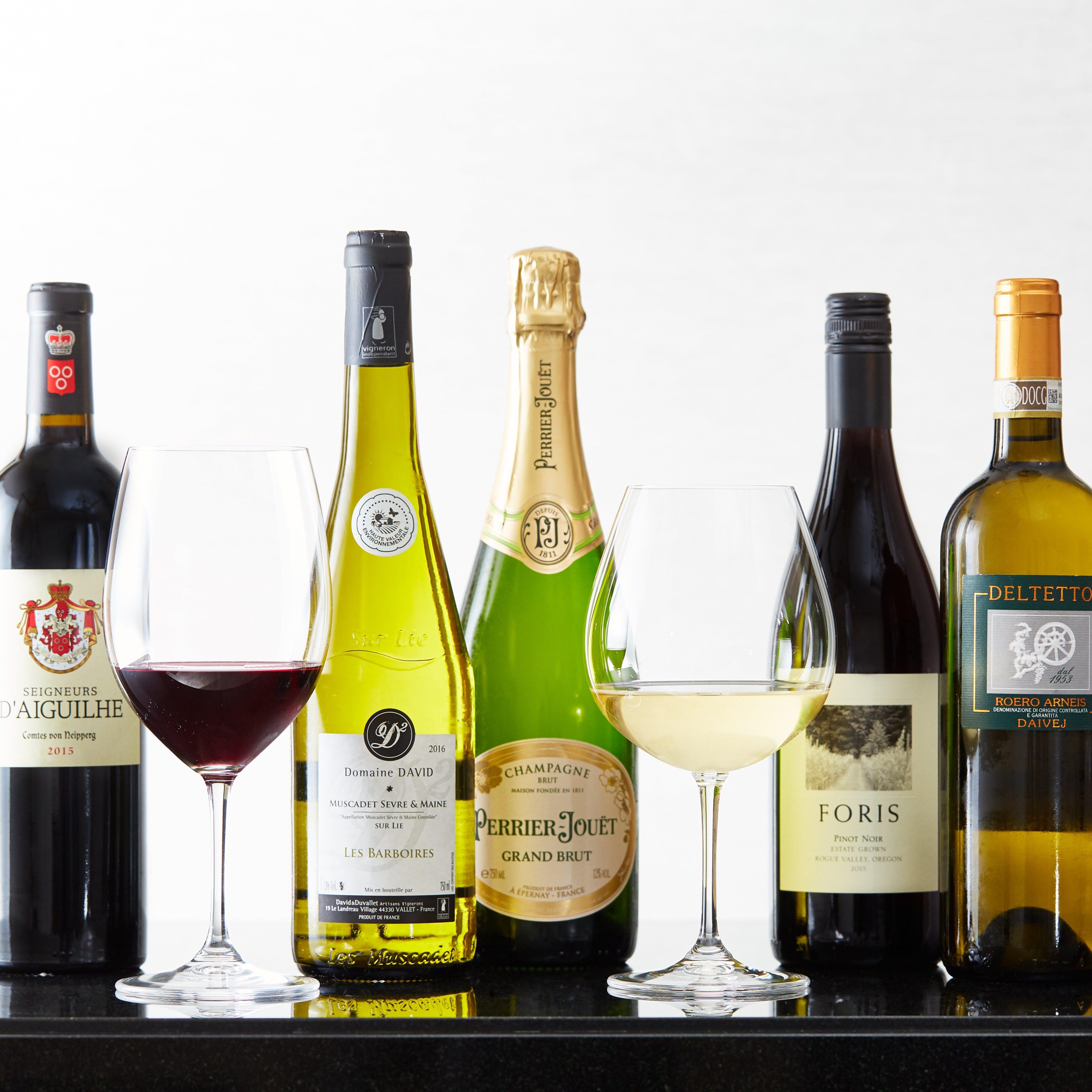 毎月20日はボトルワイン全品20%off