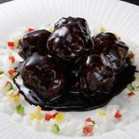 旬の食材を大切にした「スーツァン・レストラン陳」の四川料理をお愉しみください