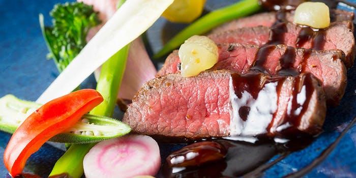 Lasen 〜Resort Dining〜