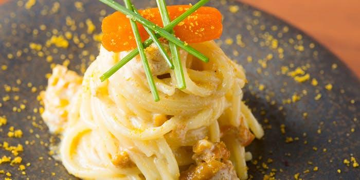 Lasen ~Resort Dining~