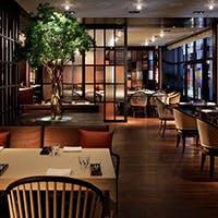 並木通りの日常の一歩先へ 五感で愉しむ「食」へと誘う「NAMIKI667」