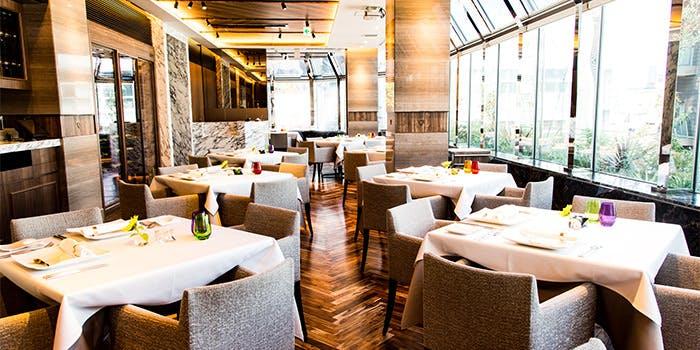 記念日におすすめのレストラン・Cucina Italiana Tre Monteの写真1