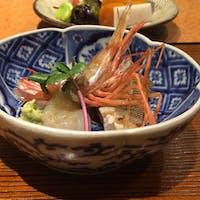 日本料理 さくたみ