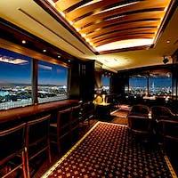 マートレット/浦安ブライトンホテル東京ベイ
