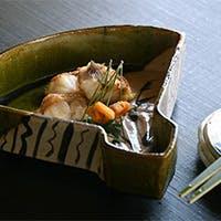 四季を愛でる京料理
