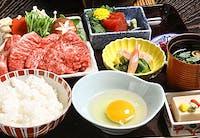 京都美先本店