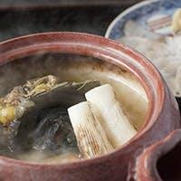 茶懐石を主とした京料理をお愉しみください