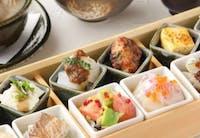 ダイナミックキッチン&バー 燦−SUN− 神戸店