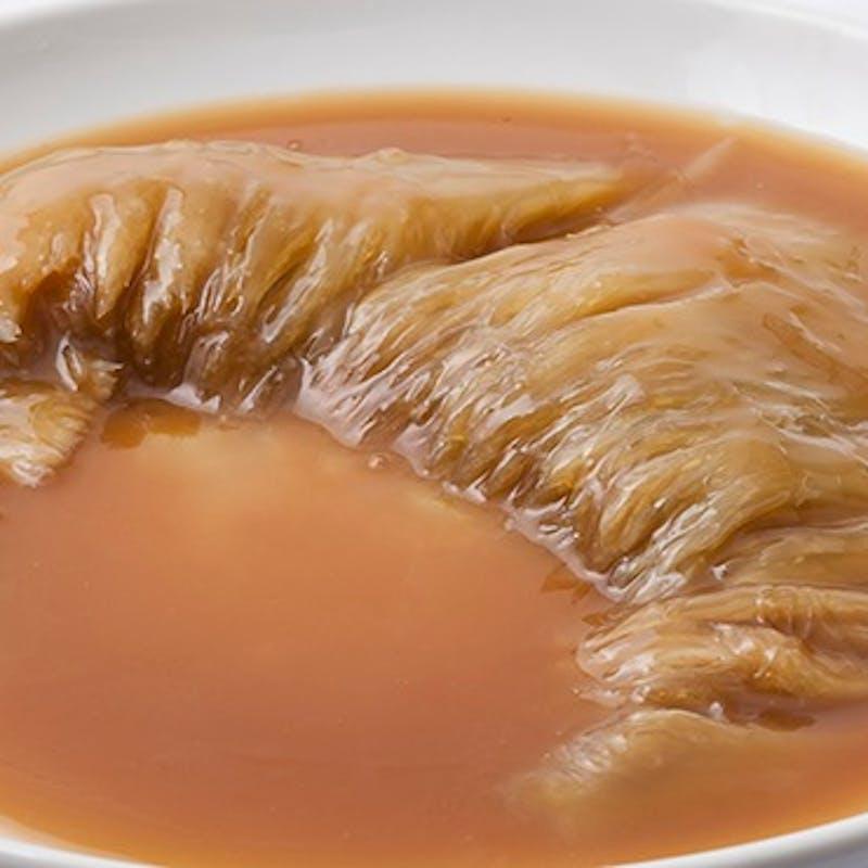 【豪華食材コース】ふかひれ姿煮、伊勢海老、蟹、鮑、北京ダックなど全7品+スパークリング含2時間飲み放題