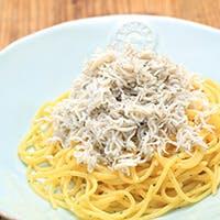 豊富な種類のお料理を、少しずつたくさん楽しめるイタリアン