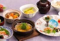 日本料理 宝ヶ池/ザ・プリンス 京都宝ヶ池