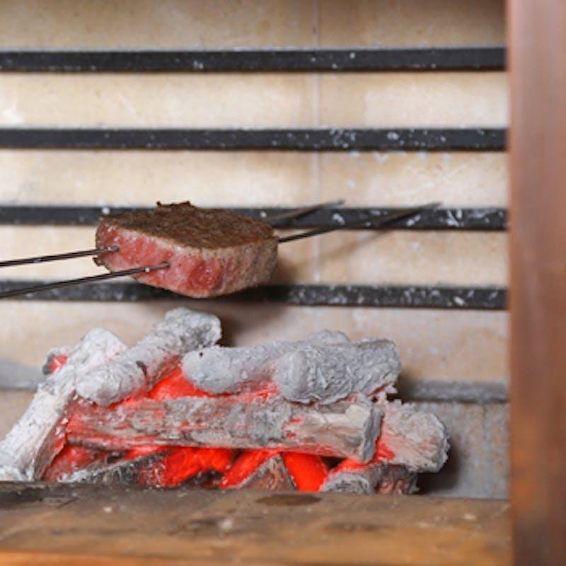 【食べ比べコース】神戸牛サーロイン&黒毛和牛サーロイン含む全7品(計160g)