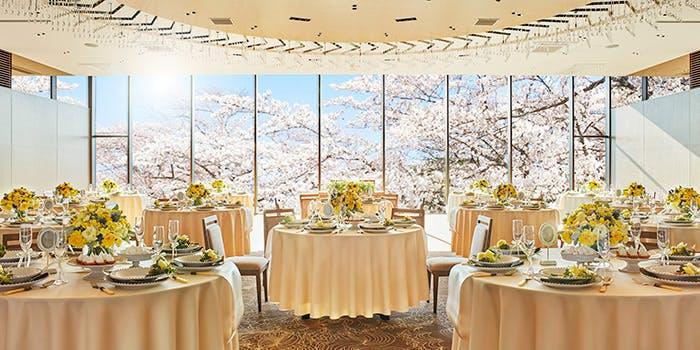 restaurant.ikyu.com