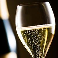 多種多様なワインの世界を、和食というフィルターを通して