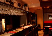 Wine厨房 TAMAYA 根津