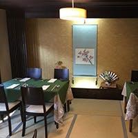 京都ならではの町屋スタイルから生まれるワンランク上の空間