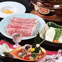 日本が世界に誇る本物の京料理