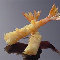 創業110年、代々継承されてきた伝統の天ぷら