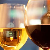 KENZO ESTATEをはじめとする希少なワイン