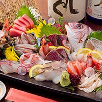 北陸の鮮魚はうまさが違う 福井の食文化を体感