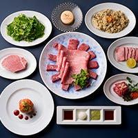 日本独自の『和牛文化』を世界へ