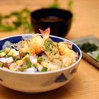 江戸の粋(いき)と京都の粋(すい)人の時間を豊かにする食の在り方