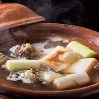 昭和3年創業の伝統と技、もてなしの心でご用意する京料理