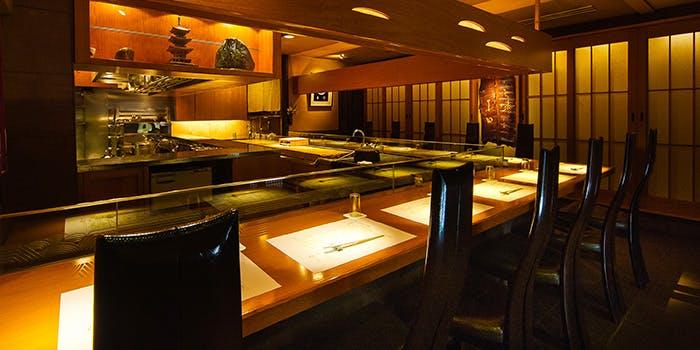 レストラン 一休 東京のおすすめレストラントップ20