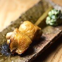 """奈良が誇る""""大和肉鶏""""、旨み溢れる地鶏を味わう"""