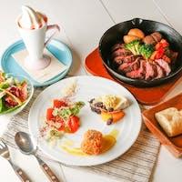 チーズキッチン ラクレ 新宿(CHEESE KITCHEN RACLER 新宿)