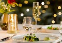 MIRAIE Dining