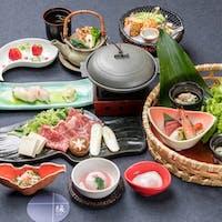 美食 個室 縁 〜ENISHI〜 新宿東口店
