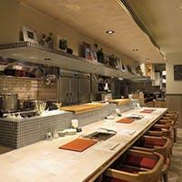 北欧風カフェのような大人のスタイリッシュ美空間