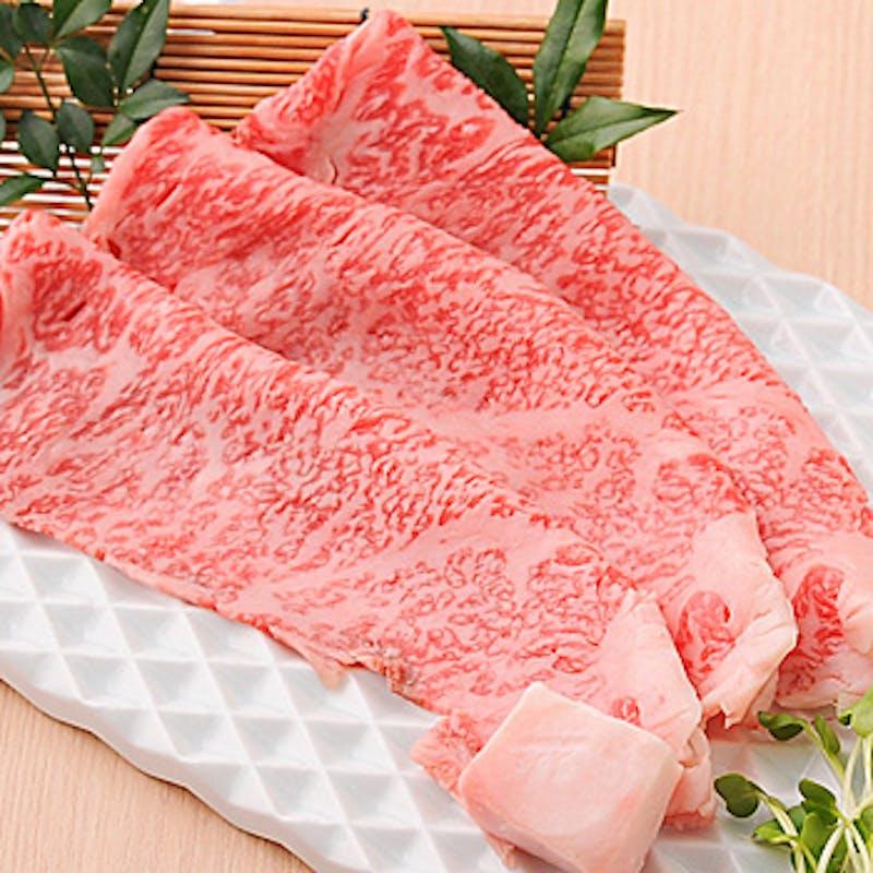 【熟成和牛カルビ&ロースコース】特選部位3種盛合せ・特製冷麺など全12品