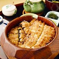正統派日本料理に革新的な発想を加える
