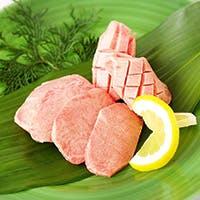 徹底された品質管理、新鮮な宮崎県産黒毛和牛を中心に上質肉に舌鼓