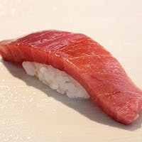 江戸時代から続く寿司文化を伝承