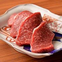 名古屋で味わう最高級神戸ビーフ
