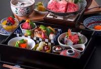 日本料理 ひのや