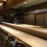 情緒あふれる京都祇園で美食を愉しむ