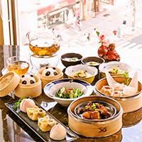 心を込めた本場の中華料理で皆様をおもてなし