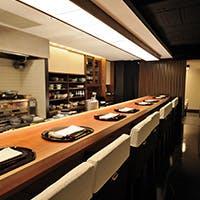 広島の生口島の老舗旅館のもてなしを受け継ぐ瀬戸内料理店