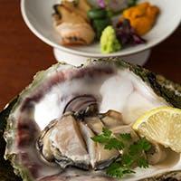 魚三昧に彩りを与える、広島の厳選された地酒